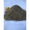 Babool Fali Powder cattle feed