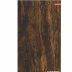 EX 5039 Canyon Dark Apple Wooden HPL Cladding