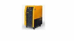 Smart Focus 300 Plasma Cutting Machine