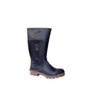 PVC Molded Nitrile Gumboots