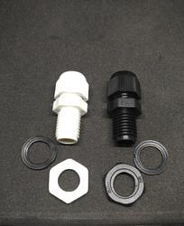 Long Thread Cable Gland