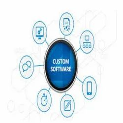 Customized Software Development Service