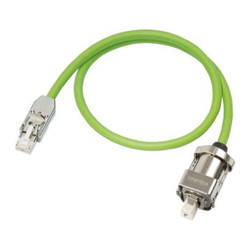 Siemens Encoder cables