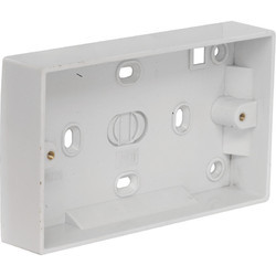 cad cam solutions Steel Plastic Gang Box Mold