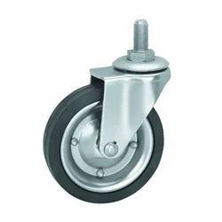 HOD Castor Wheels