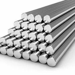 EN-8 EN Series Steel