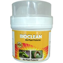 Bioclean Bio Plant Protector