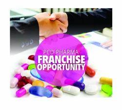Ayurvedic PCD Pharma Franchise Opportunity in Ahmedabad, Pan India