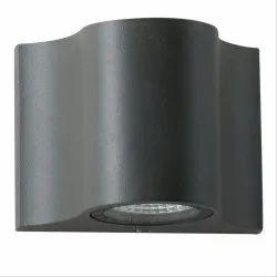 7W LED Up-Down Lights