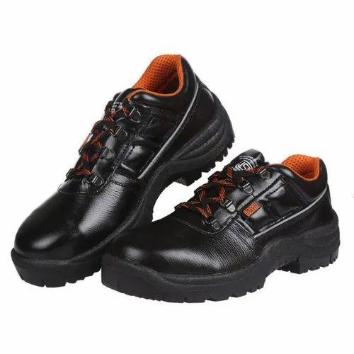 Safety Footwear-BXWB0101IN