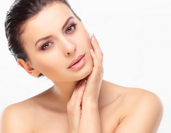 Sleek The Beauty Salon Ahmedabad Service Provider Of Skin Care Services And Hair Care Services