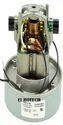 Vento Vacuum Cleaner Motor