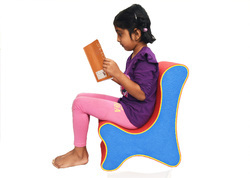 Cutez Kids Furniture