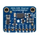 ADXL345 Accelerometer Sensor