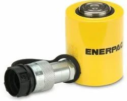 Enerpac Low Height Cylinder Jacks