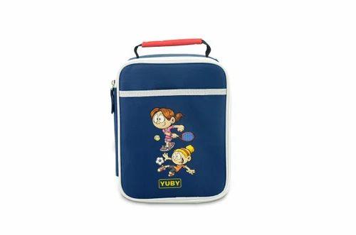 1e6ece349a8c Kids Lunch Bag Girls