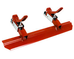 Conveyor Clamp