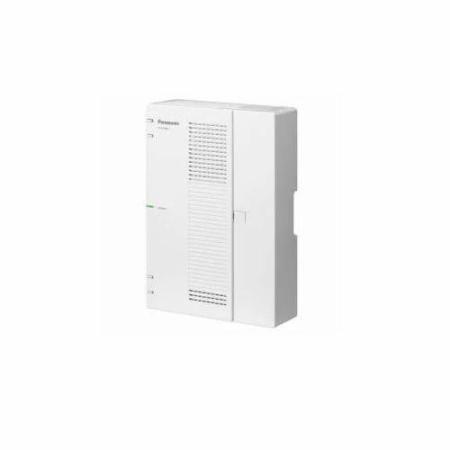 Panasonic IP-PBX KX-HTS824 EPABX System