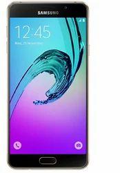 Galaxy A7 (2016) Phone