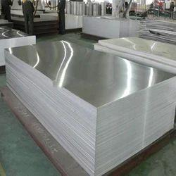 Aluminum Alloy 1050 Sheet