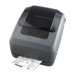 Zebra GX430 Thermal Desktop Printers