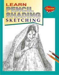 Learn Pencil Shading Sketching
