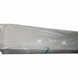 White Electricity Hitachi Split AC, for Commercial And Residential, Voltage: 240-340 V