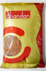 Chandan - Special Masala 1 Kg