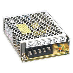 Switch Power Supply Driver Transformer