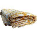 Hand Block Cotton Fabric