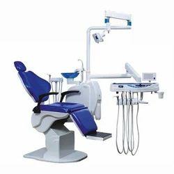 Bio Vision Foldable Dental Chair Mount Unit