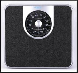 Venus Personal Weighing Scales