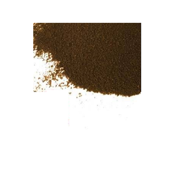 Solubilised Vat Brown 1