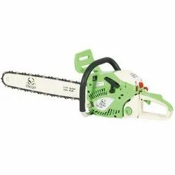DXL5810 Gasoline Chain Saw
