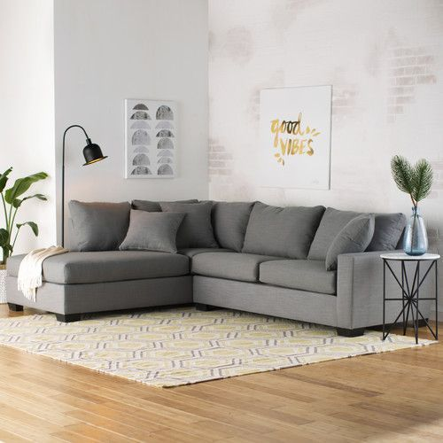 Room Sitting Sofa Set