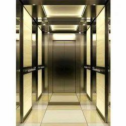 T-Elevator