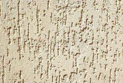 Rustic Fine Texture