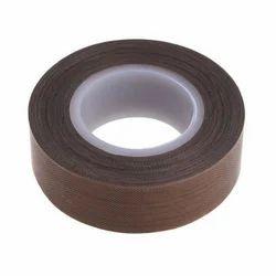 """Fibreglass  Resin   Woven Tape 4/"""" 100mm x50mtr"""