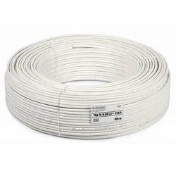 CCTV Copper Wire