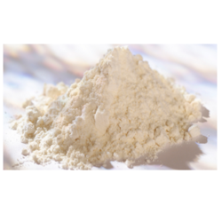 Whey Protein Concentrate 35%, Packaging Type: Bottle