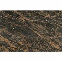 Big Slab Granite, Thickness: 7.5 to 10 mm