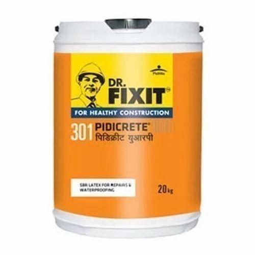 Dr.Fixit Pidicrete WP