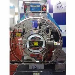 35 kg Commercial Washing Machine