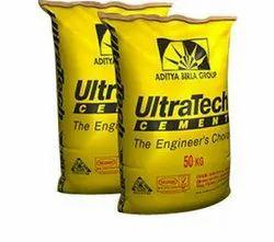 Ultratech Cement In Haridwar अल्ट्राटेक सीमेंट हरिद्वार