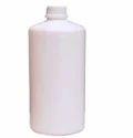 Expanding Grout Admixture - Clean Plast Me 101