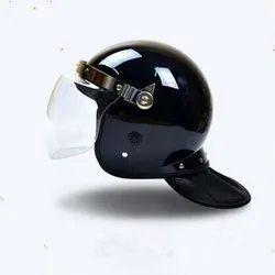 Riot Safety Helmet