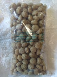 Multigrain Puff In 5 Different Flavours(Loose &100 Gms Packing Pouch)