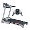 Avon Motorized Treadmill