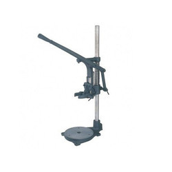 GD60 Drill Stand
