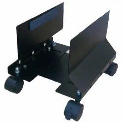CPU Trolley CCPU 550